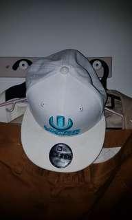 Ultra cap (sale)