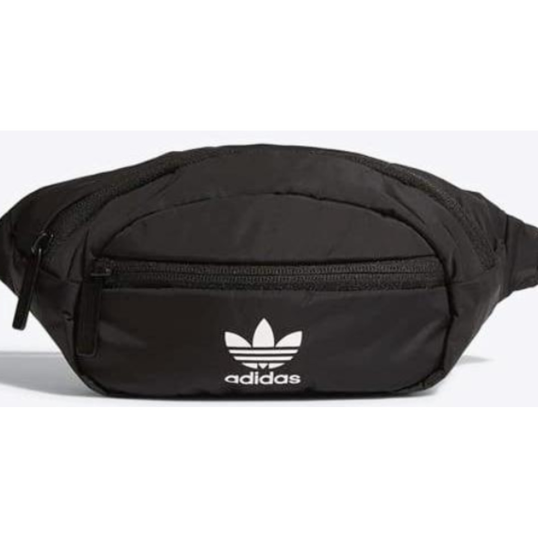 986e85fe45 Adidas Originals National Waist Bag