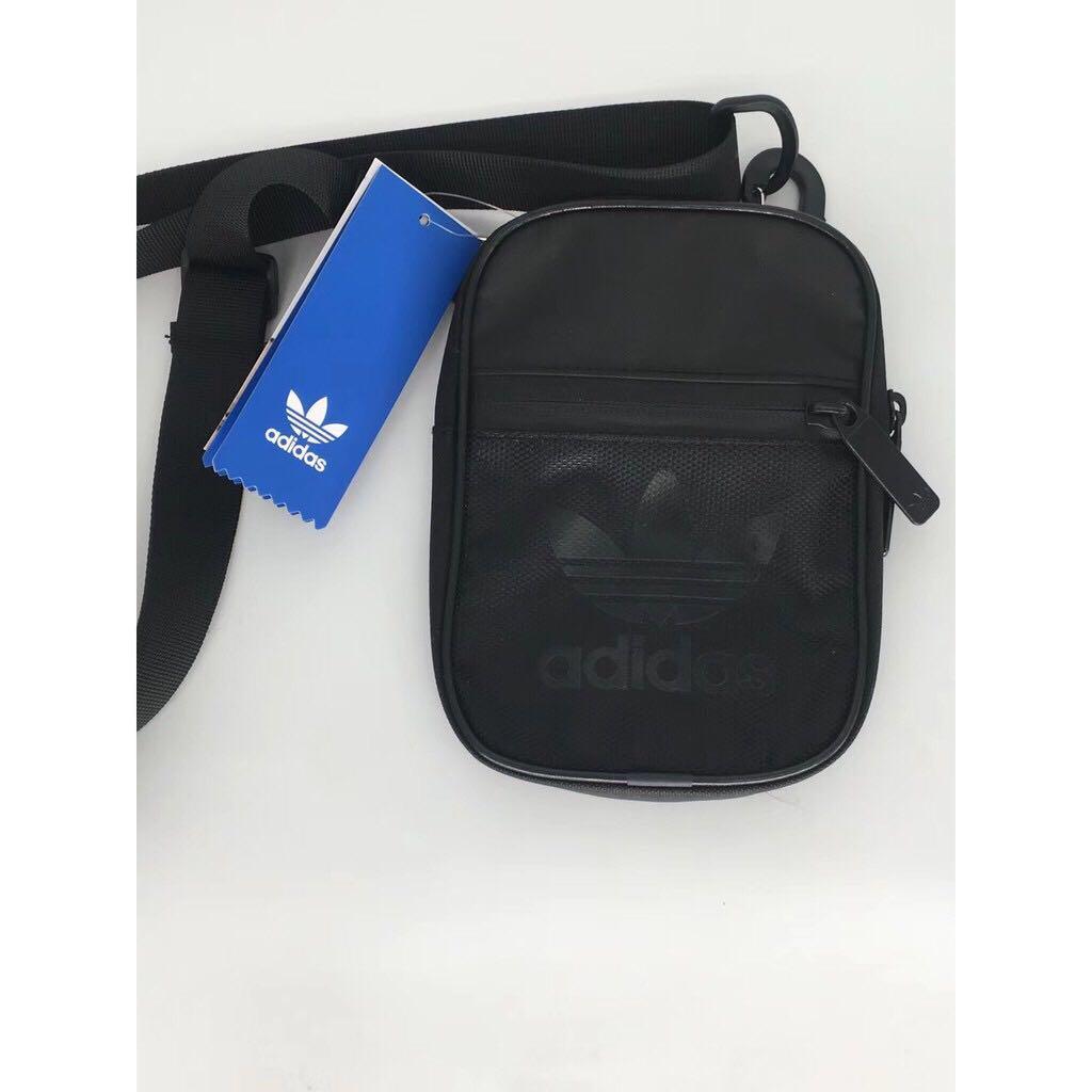 9a18166cf6a1 Adidas originals sling bag