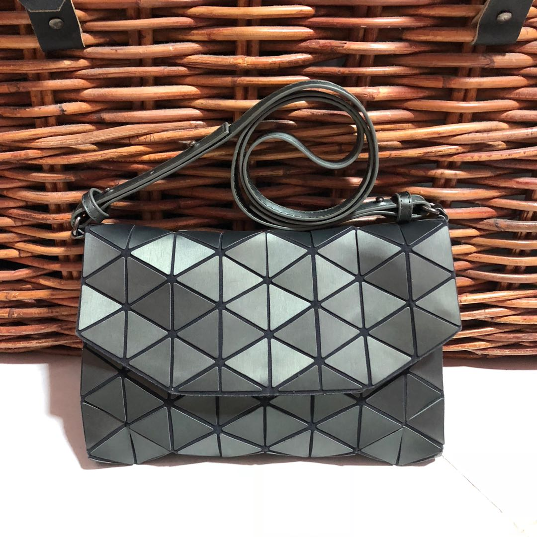 10293d0bf1 Home · Women s Fashion · Bags   Wallets · Sling Bags. photo photo ...