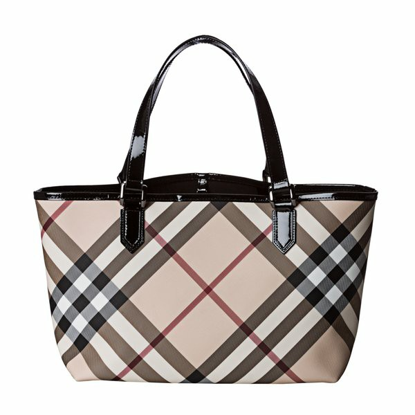 Burberry Nova Check Bag 70bbca3685a0d