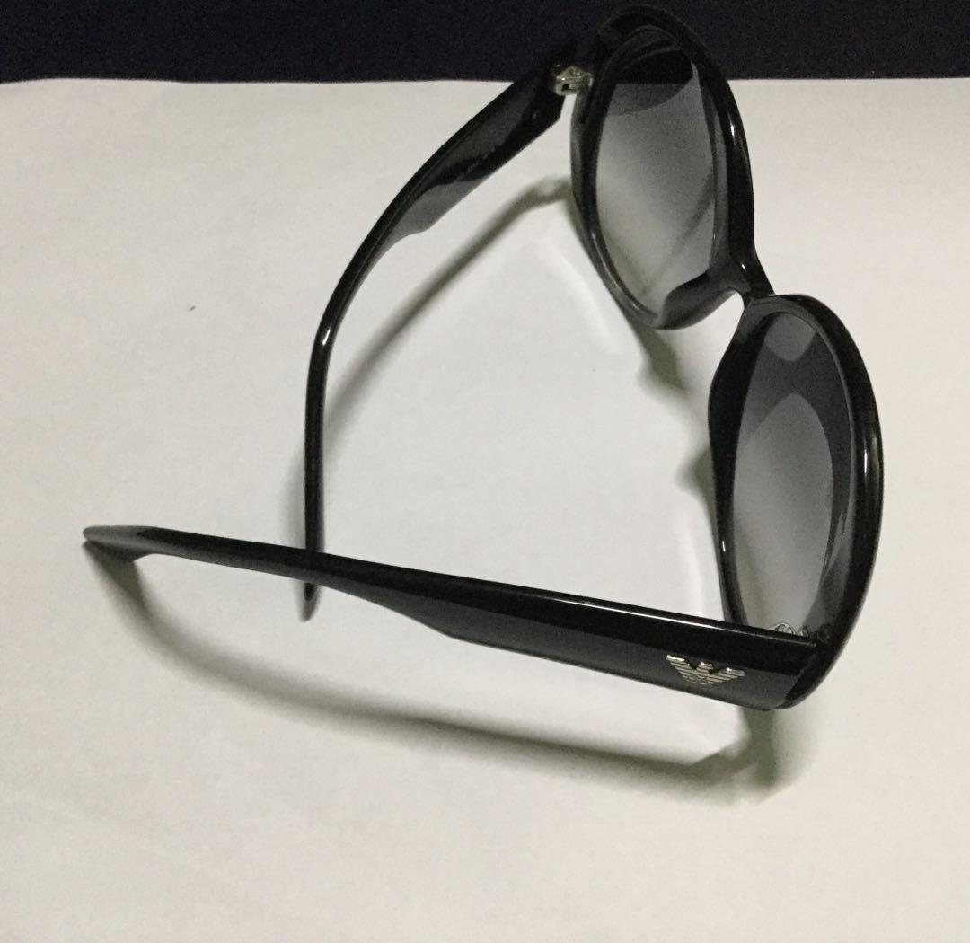 09c89f2e1f61 Emporio Giorgio Armani Sunglasses