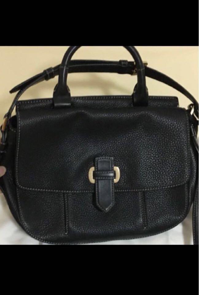 a8960d69c1b32f Genuine Michael Kors bag for sale!, Women's Fashion, Bags & Wallets ...