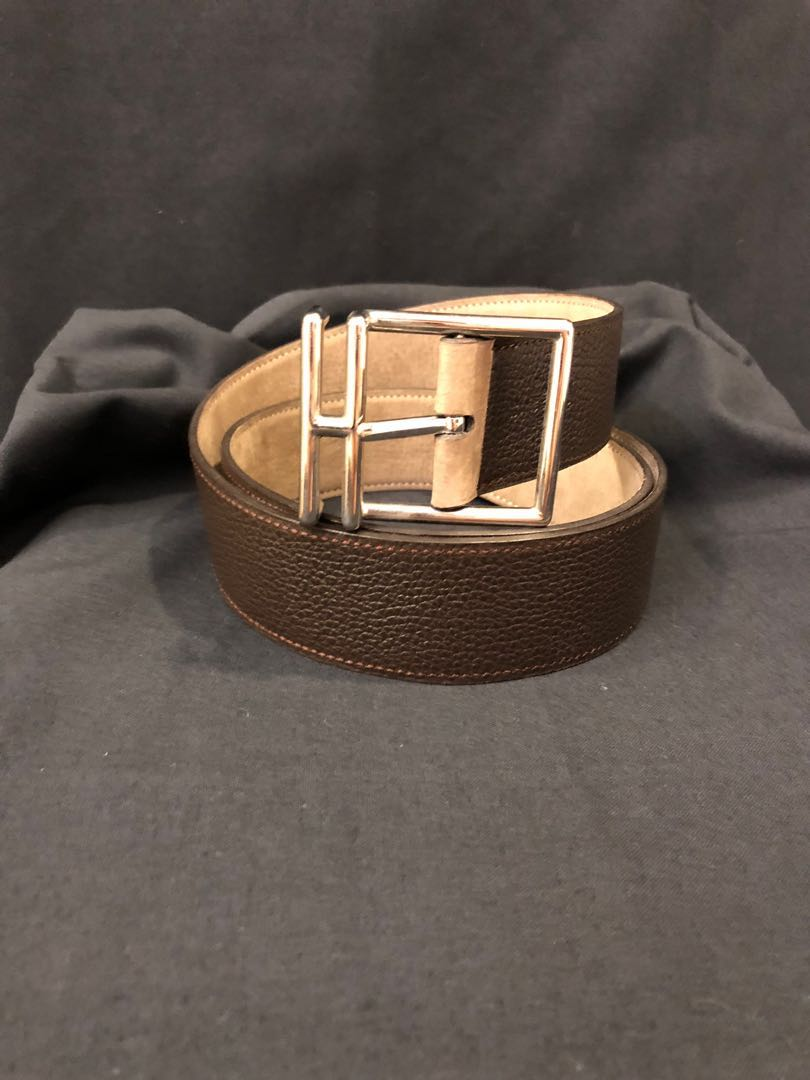 decba2e60256 Home · Luxury · Accessories · Belts. photo photo ...
