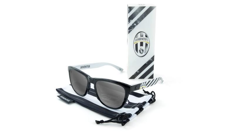 Knockaround Premium - Juventus