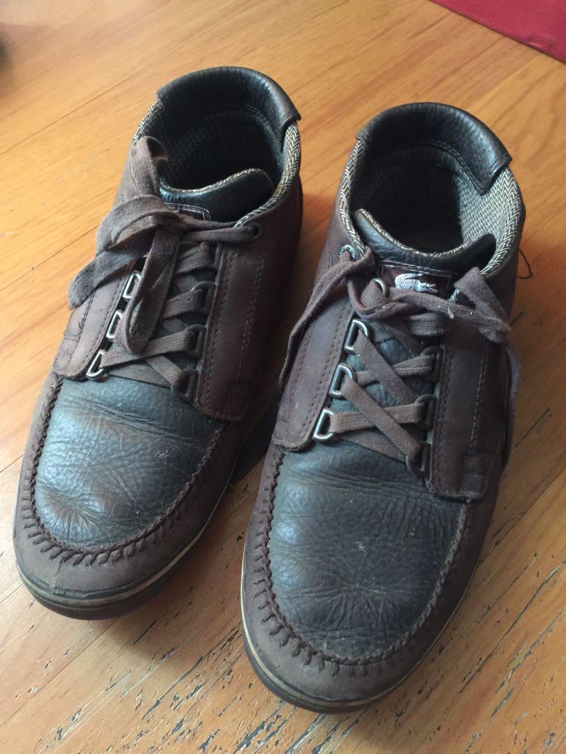 c9d93f4a82e571 Home · Men s Fashion · Footwear · Sneakers. photo photo photo photo photo