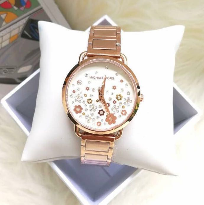 6f73d4c3b9aa Home · Women s Fashion · Watches. photo photo ...