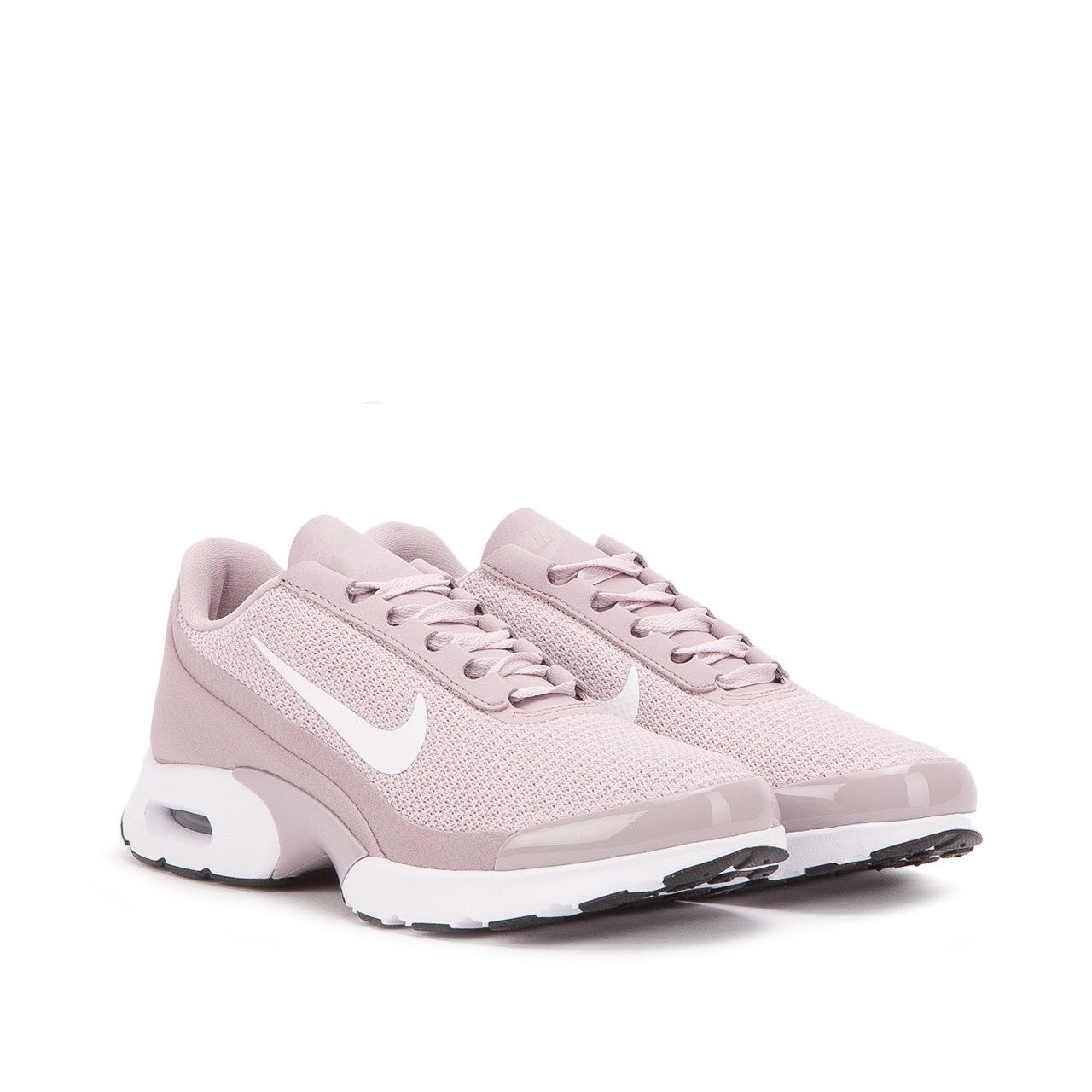 buy online fa2cf 21148 Nike air max jewell pink rose white, Women s Fashion, Shoes ...