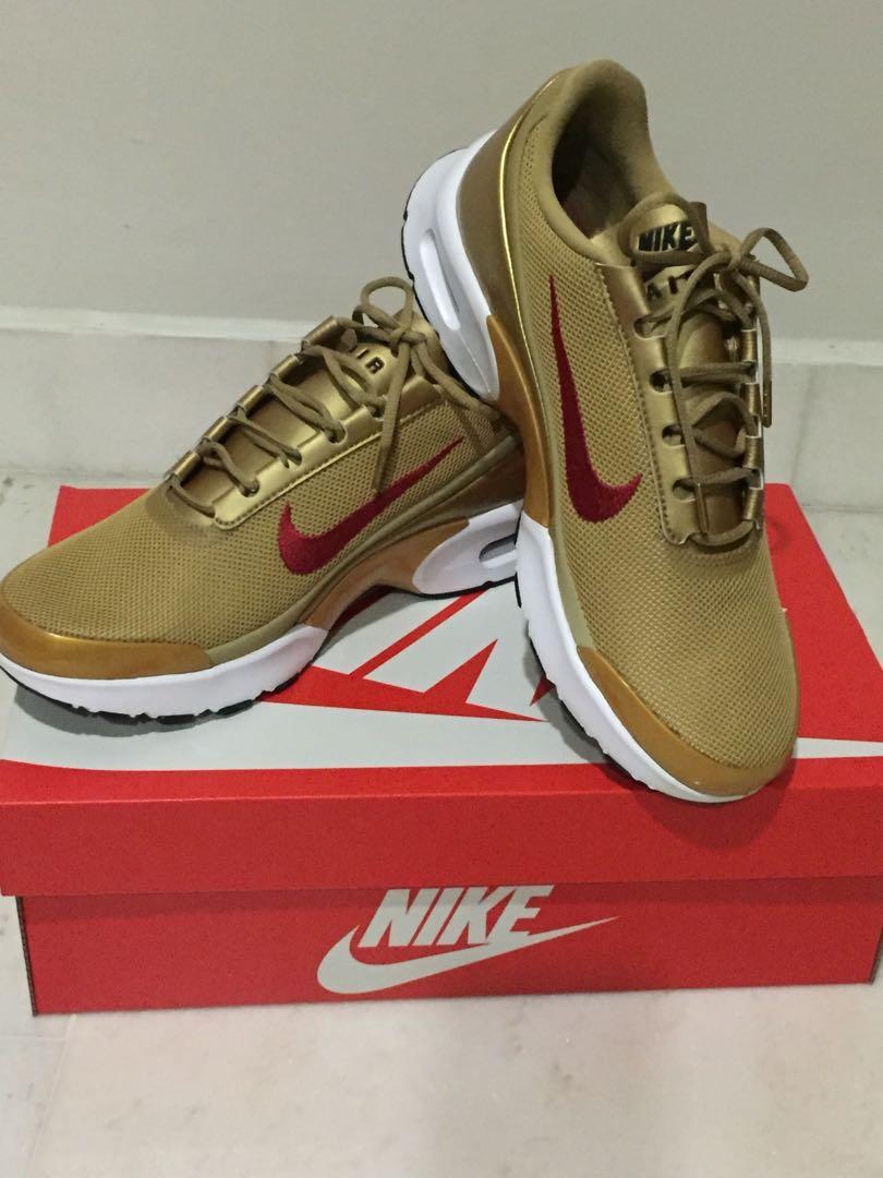 hot sale online 0aa3d 38a3e Home · Women s Fashion · Shoes · Sneakers. photo photo ...