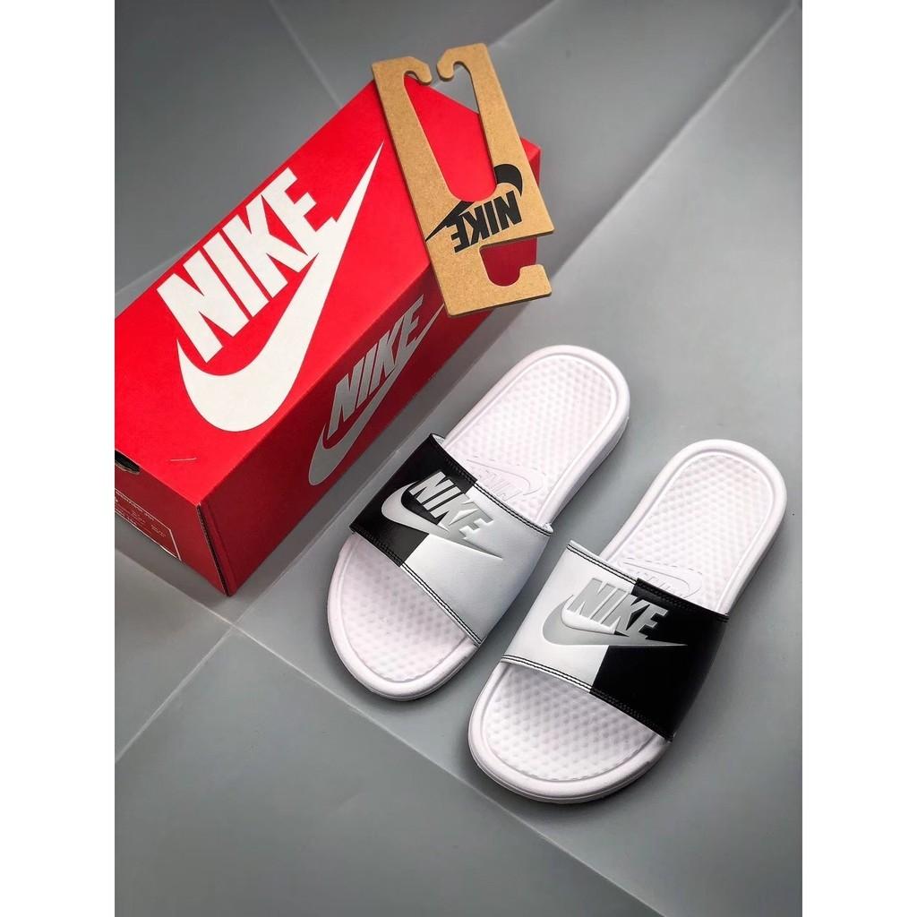 50f518530baf03 Home · Women s Fashion · Shoes. photo photo ...