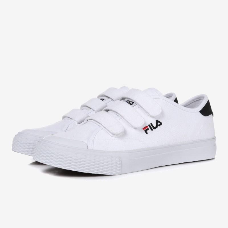 f1c0761074 PROMO  Authentic Fila Classic Kicks B VC FS1SIA3082X (BNIB)