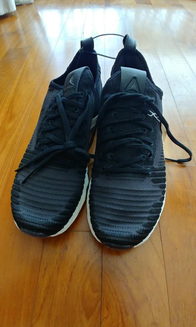 bef9fb70 Reebok floatride run 6000, Men's Fashion, Footwear, Sneakers on ...