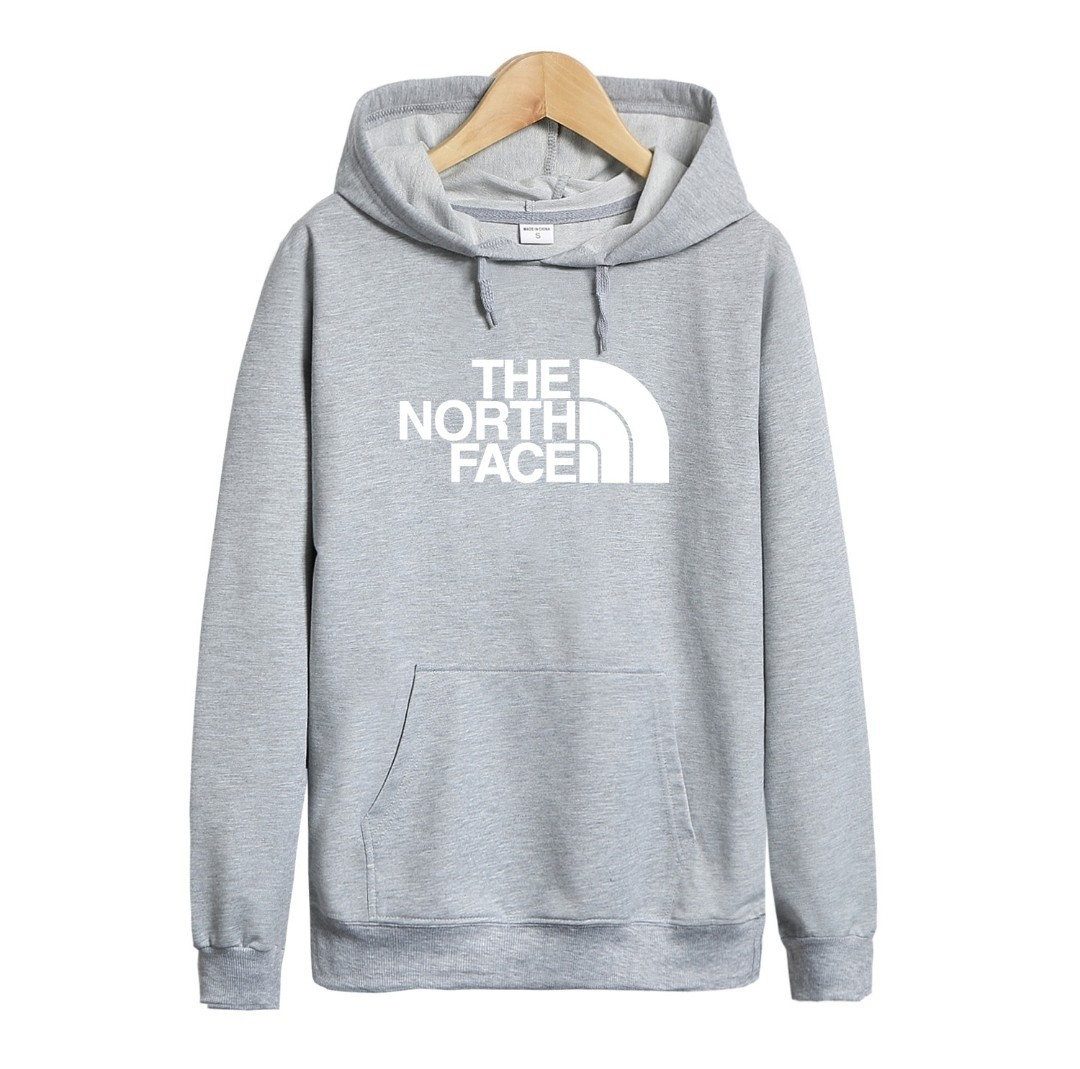d7a6009cb53 The North Face Hoodie Pullover Graphic Sweater Winter Spring Unisex ...