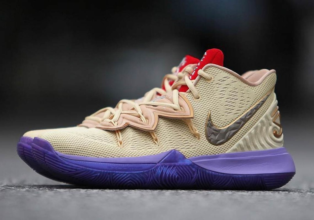 bb64c3f29489 US 12 Kyrie 5 Ikhet Nike x Concepts