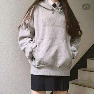 NEOLINE 韓國帽踢
