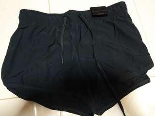 Cotton On Workout Short Size M