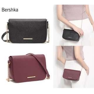 [NEW] Bershka Sling Bag