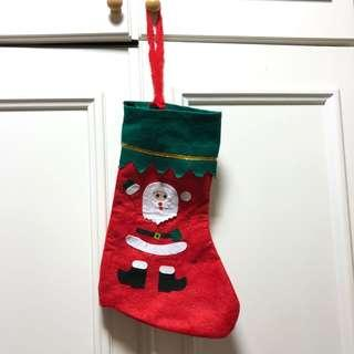 🚚 聖誕襪