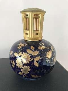 Lampe Berge Fengshui Lampe Deluxe