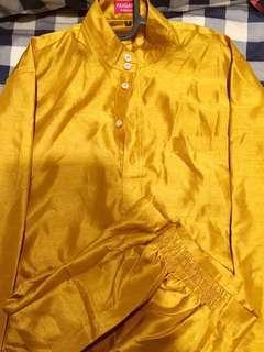 Baju Kurung (Men)