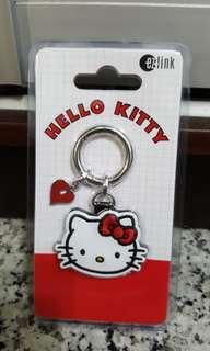 Hello Kitty Ezlink Charm LE