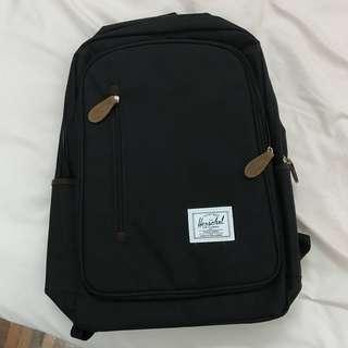 🆕 Herschel Inspired Laptop Bag #DEC30
