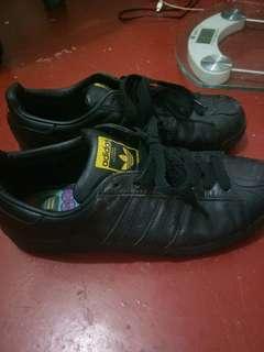 Adidas Super Star Pharel Williams