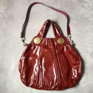 Authentic Gucci Large Tote (Pre-owned)