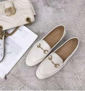Women Trendy Mule shoes