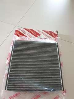 Toyota Camry Air Filter