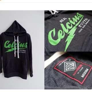 Sweater Celcius