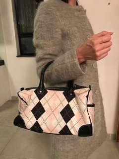 Princle handbag