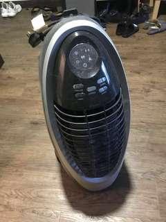 Honeywell Indoor Air Cooler