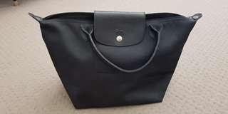 Longchamp Small Le Pliage