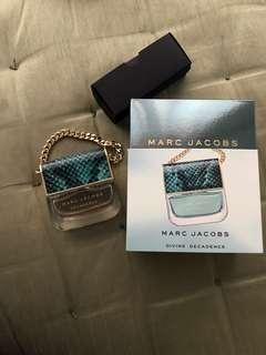 Marc Jacob Decadence 30ml