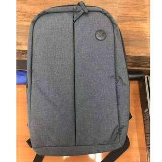 HP Laptop Backpack 15.6 Free Acer Mouse