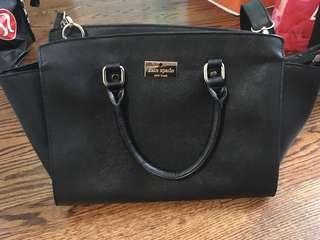 Kate Spade Bag Replica