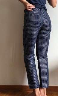 🚚 Club Monaco Women's Dress Pants (Size 0)