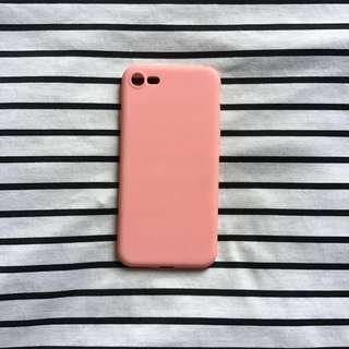 iPhone 7 8 case