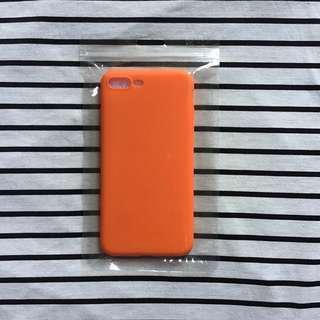 iPhone 7 8 plus case