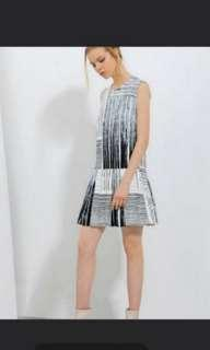 Saturday Club Priscilla Dress
