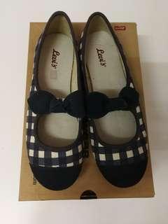 LEVI'S Women Shoes