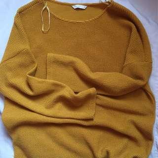 PADINI basic knitwear