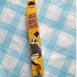 Benefit High Brow Pencil
