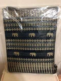 🚚 泰國斜背小包