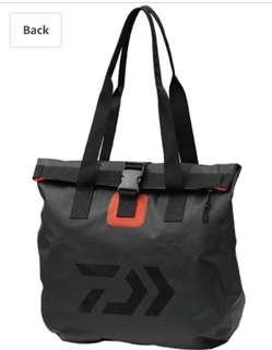 Daiwa Tota bag ( fishing )