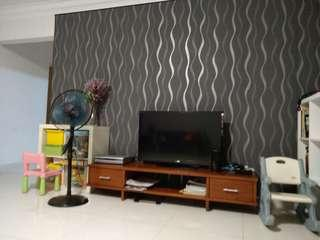 130 Bukit Batok West Avenue 6 High Floor for Rent