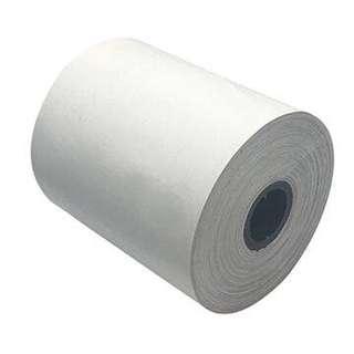 Paper roll for cashier/ cash register