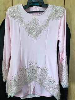 Baju Tunang / Nikah