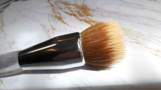 Clinique foundation buff brush